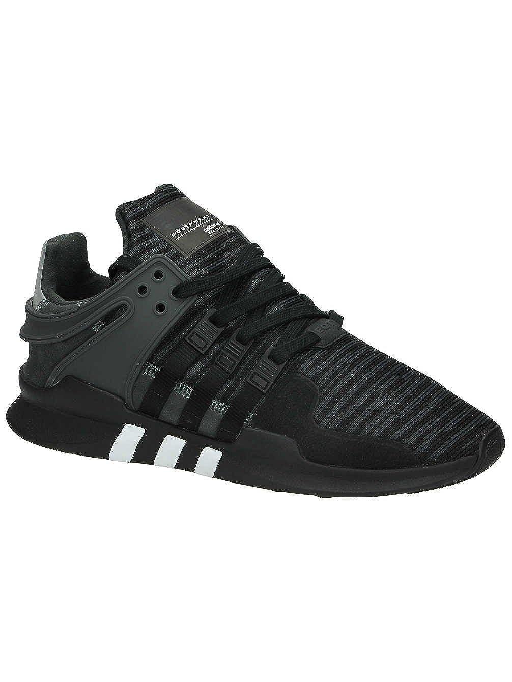 adidas equiphommest support noir
