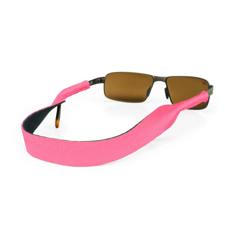 f13611ee8fb1 Amazon.com  Croakies XL Eyewear Retainer  Shoes