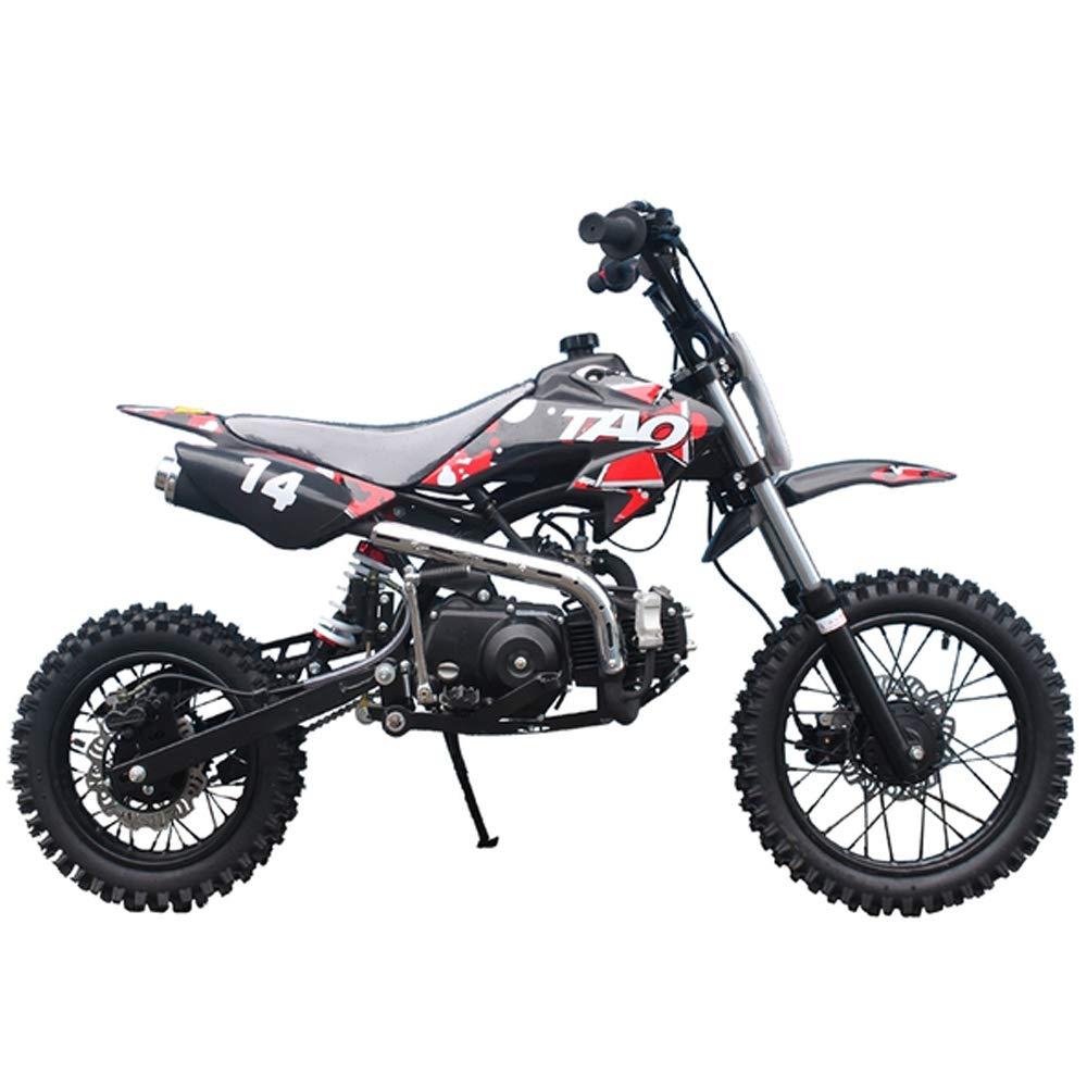 X-pro 110cc Dirt Pit Kids Bike
