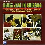 Blues Jam In Chicago Vol. Ii