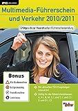 Multimedia Führerschein & Verkehr 2010/2011