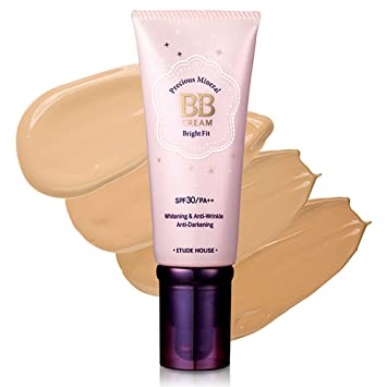 top best bb cream korean 2016 review