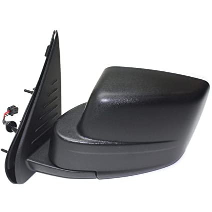 01//99-12//01 VOLVO FM9 ELECTRIC WINDOW REGULATOR RH//OS DRIVER 3176546 BP127-084