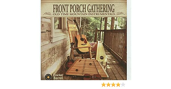 Porch : Cracker Barrel Front Porch Login