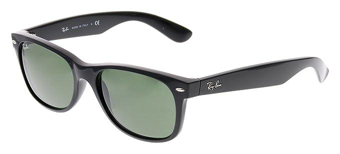 Ray-ban - Gafas de sol - para hombre 901l 55: Amazon.es: Bricolaje ...
