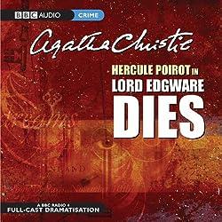 Lord Edgware Dies (Dramatised)