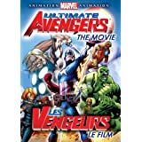 Marvel's Ultimate Avengers: The Movie / Les vengeurs: Le film