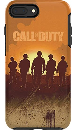 iphone 8 case call of duty