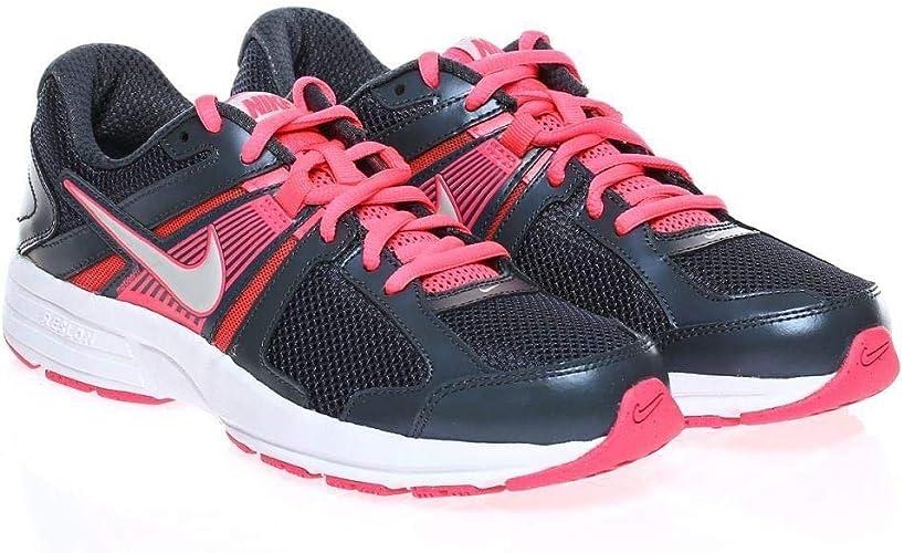 Nike Women's WMNS Dart 10 Running Shoes