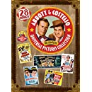 Abbott & Costello: Universal Pictures Collection