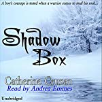 Shadow Box | Catherine Cruzan