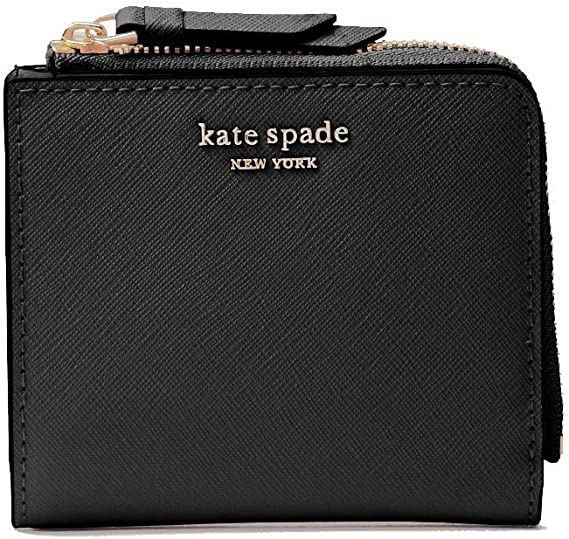 Amazon.com: Kate Spade New York Cameron - Cartera plegable ...