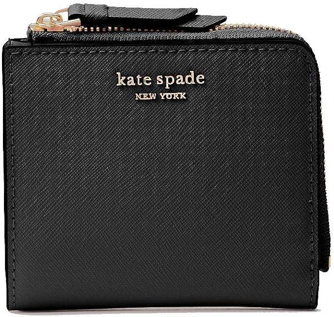 Amazon.com: Kate Spade New York Cameron - Cartera plegable ...