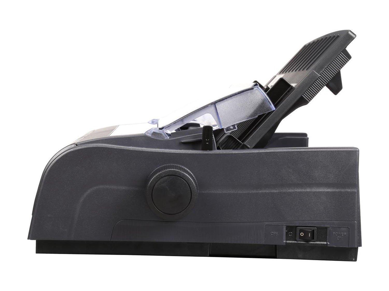 OKI Printers ML420N BLACK  120V ( 91909704 ) by OKI (Image #1)