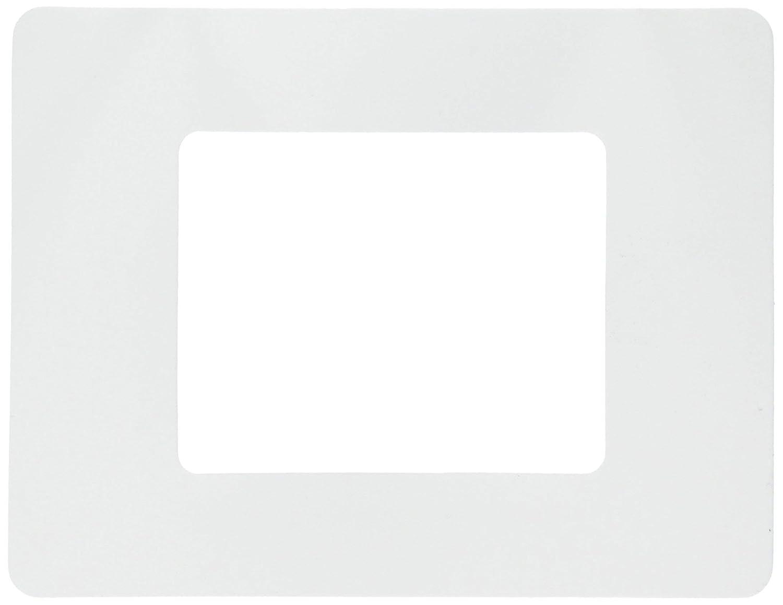 フォルダー 7/Pkg のエンボス加工のための簡単なフレーム- B00AX32MBO