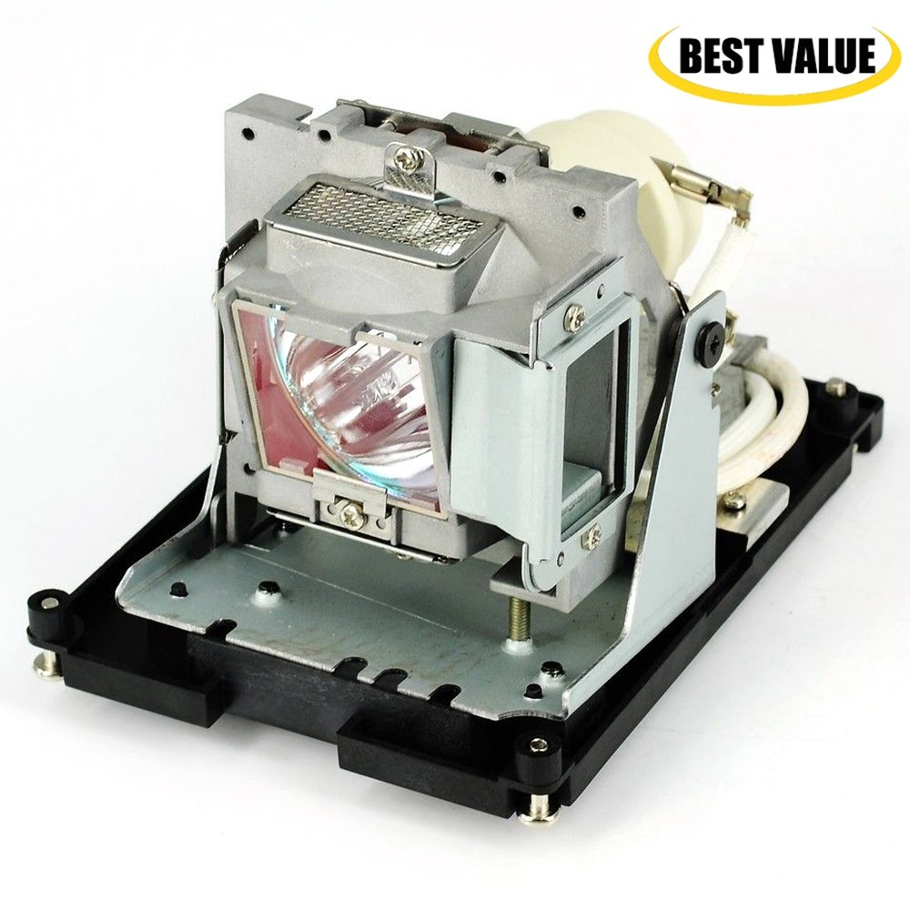 Periande BL-FS300C Projector Lamp for OPTOMA TH1060P, TX779P-3D projector