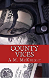 County Vices