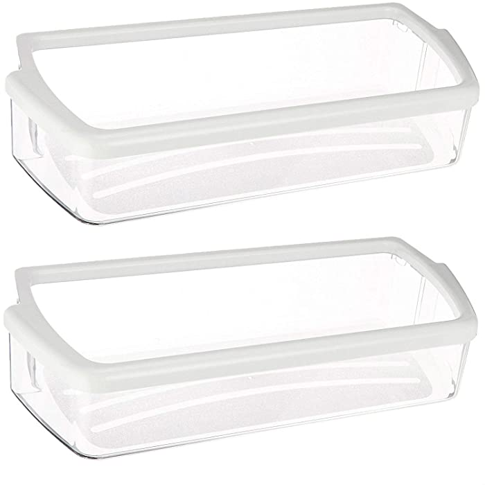 Top 9 Whirlpool Refrigerator Door Shelf
