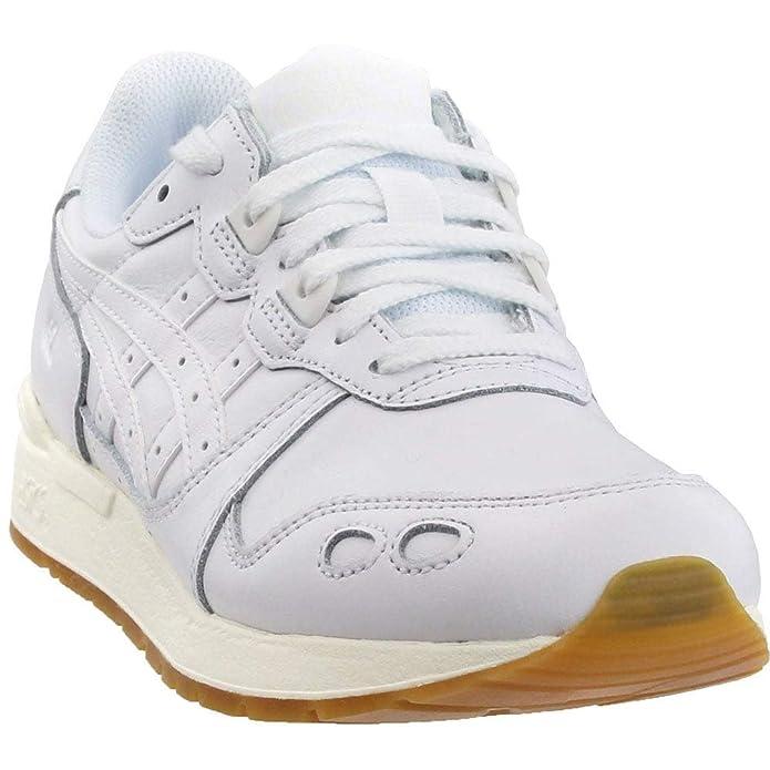 ASICS Gel Lyte Keisei Laufschuh Damen: : Schuhe