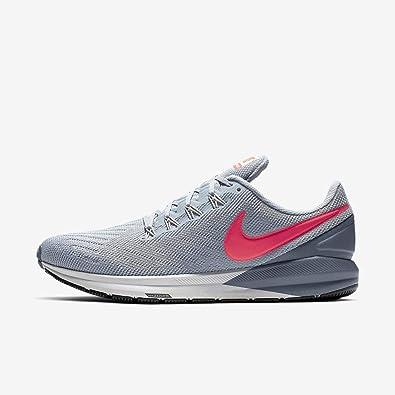 scarpe 22 nike