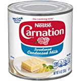 Carnation Sweetened Condensed Milk, 14 oz