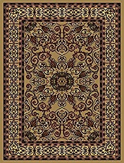 traditional area rugs 8x10 clearance and 5x7 rugs for living room rug 2x3 beige