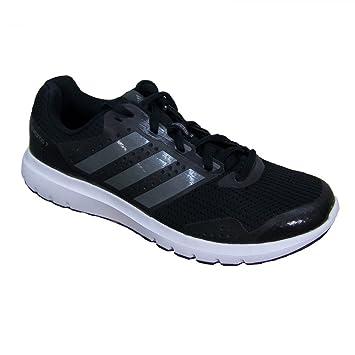 ee08ae646eae adidas Duramo 3 M Mens Running Shoes Black