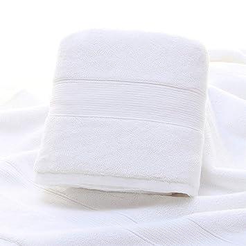 Toallas de playa de microfibra para viajar Estera de toalla de playa Toalla de baño: liviana, ...