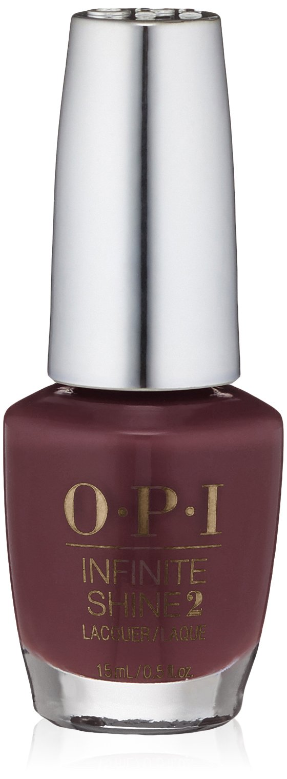 Amazon.com: OPI Nail Lacquer, Midnight in Moscow, 0.5 fl. oz ...