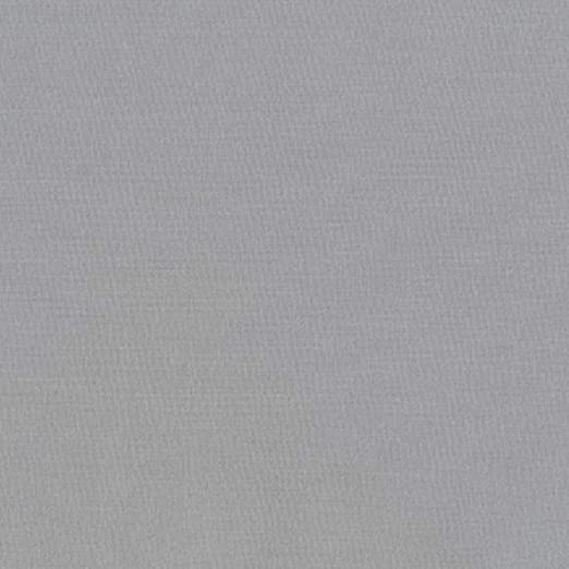 Kona RKKONA18 - Telas lisas (100% algodón, 0,5 m), color gris: Amazon.es: Hogar
