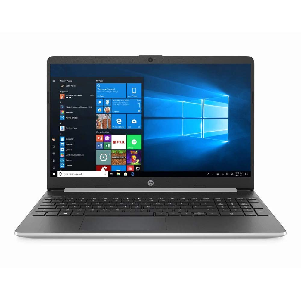 laptop under 800 dollar