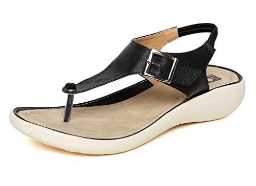 1d60be19a2e8 VENDOZ Women Stylish Sandals  Buy Online at Low Prices in India ...
