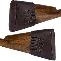 Amazon Best Sellers Best Hunting Amp Shooting Gun Stocks