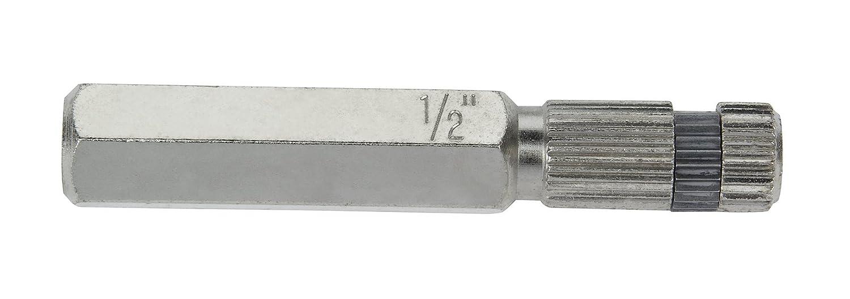 Stanley Proto J140-34 Proto Internal Pipe Wrench