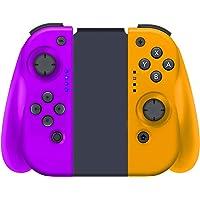 YHT Wireless Joy Pad Controller for Nintendo Switch