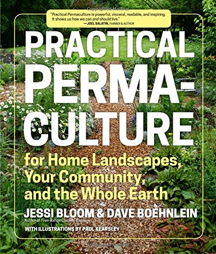 Practical Permaculture Landscapes Community Whole product image