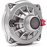 Skar Audio PD1-X 1-Inch 200 Watt High Efficiency Compression Horn Driver