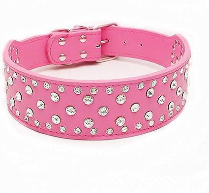 rhinestone Bubble gum pink full body harness
