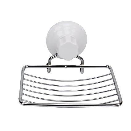 stainless steel napkin holders for kitchen Wire metal napkin holder