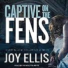Captive on the Fens (DI Nikki Galena)