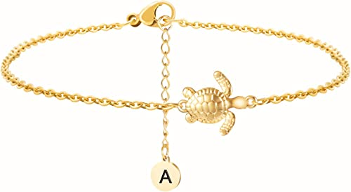 Graduation gift Gold Bar Chain Bracelet Simple Line Gold Bracelet Charm Christmas Bracelet Birthday Gift Bangle,Friendship