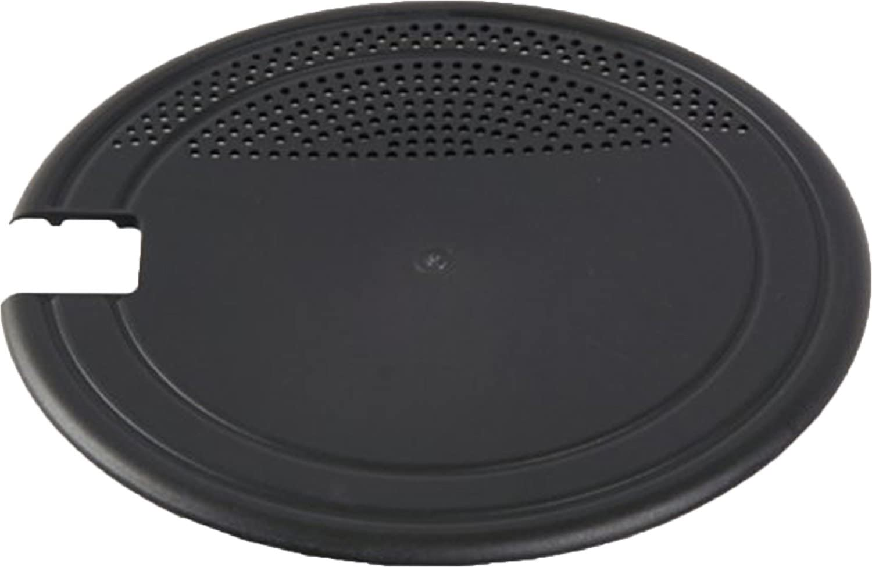 Trangia Multi Disc Pan Lid