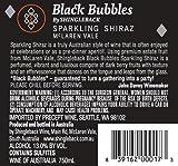 NV Shingleback Black Bubbles Sparkling