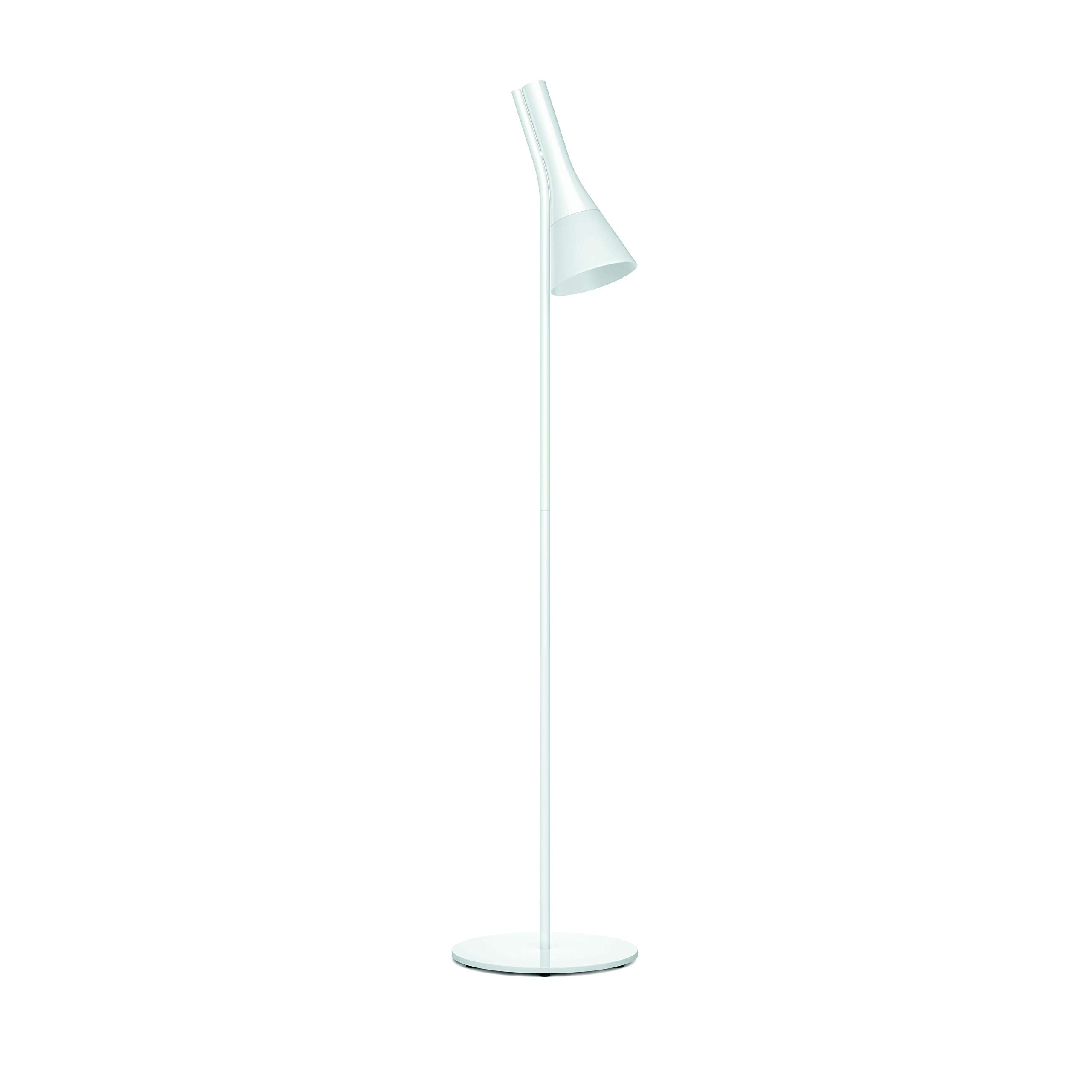 HUE White & Color AMBIANCE Ascend Floor LAMP