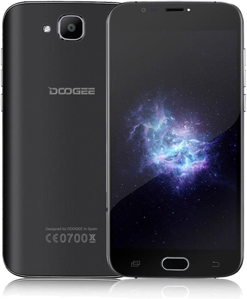 Moviles Libres Baratos, DOOGEE X9 MINI Móviles y Smartphones ...