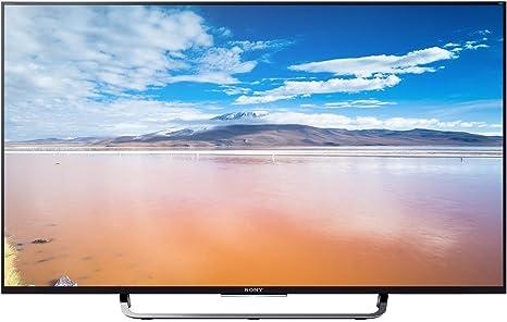Sony KD-49X8309C - Televisor (4K Ultra HD, Android, A, 16:9, 14:9, Zoom, 3840 x 2160, 1920 x 1080 (HD 1080)): Amazon.es: Electrónica