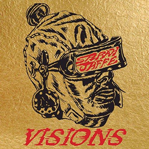 Visions [Explicit]