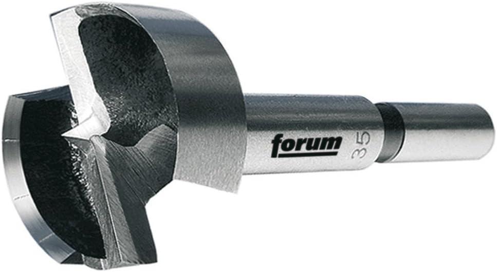 Forum 4317784840774 Forstnerbohrer SP 35mm