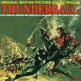 Thunderball [Import anglais]