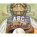 ABCs of Baseball